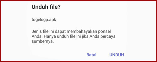 cara download aplikasi 2