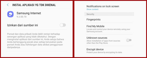 cara download aplikasi 5